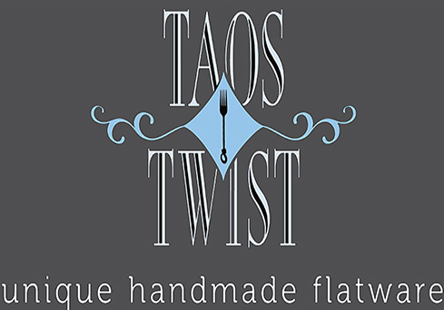 Taos Twist